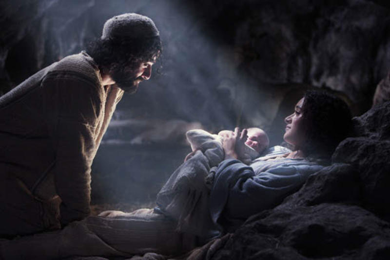 the-nativity-story-800-75
